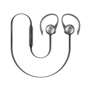 Audífonos Samsung Bluetooth Level Active Negro