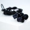 Xiaomi Mi Ear Headphones Basic Global Negro