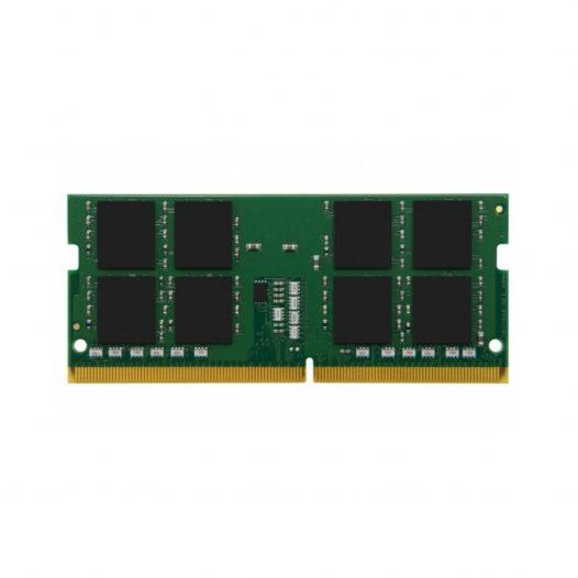 Memoria RAM para Laptop Kingston DDR4 8GB 3200Mhz