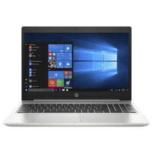 HP ProBook 450 G7 i5 10210U 8GB RAM 1TB Windows 10 Pro en Español