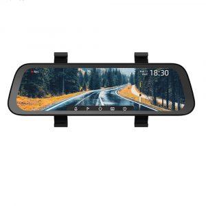"Xiaomi Mi Drive D07 Dash Cam Pantalla 9.35"" 1080p"