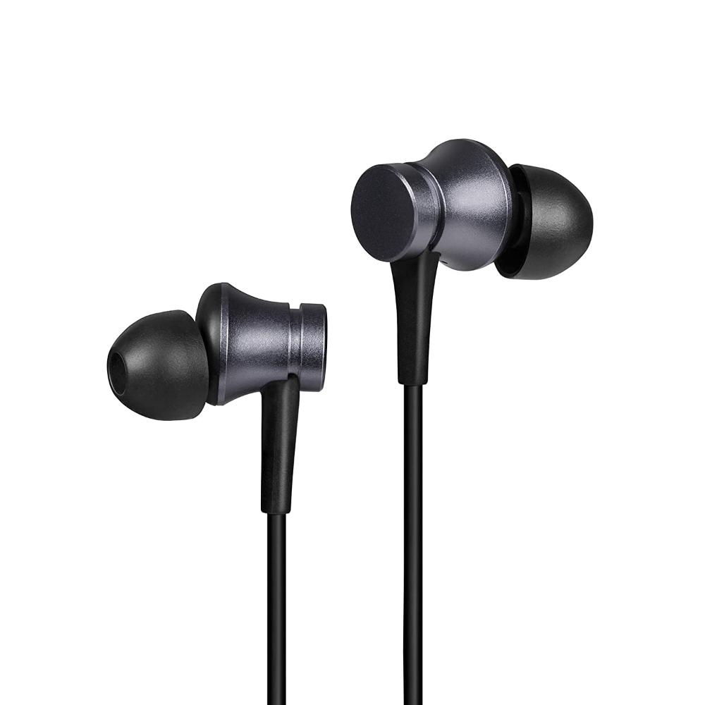 Mi-In-Ear-Headphones-Basic-1000×1000-4.jpg