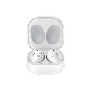 Audífonos Samsung Galaxy Buds Live Bluetooth Blanco