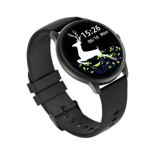 Reloj Inteligente Imilab KW66 Negro