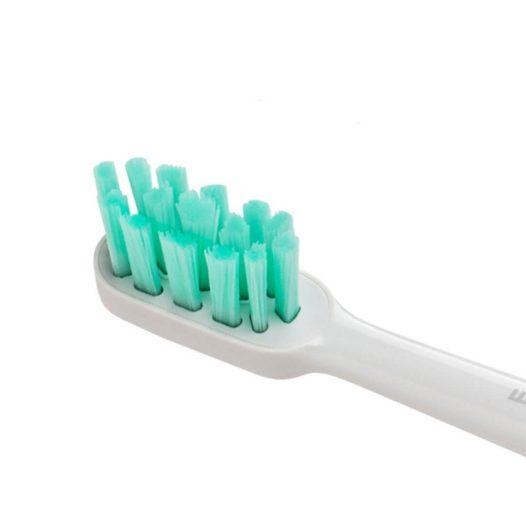 Xiaomi T300 Cepillo Dental Eléctrico Sonico