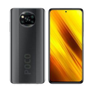 Xiaomi Poco X3 NFC 6GB RAM + 128GB ROM Gris
