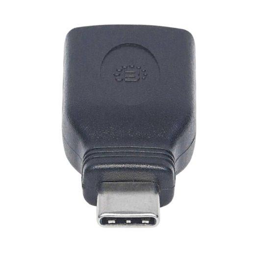 Cable para Dispositivos USB-C  a USB  3.1 de Súper Velocidad