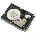 Disco duro 1TB Interno 7200rpm para Servidor Dell