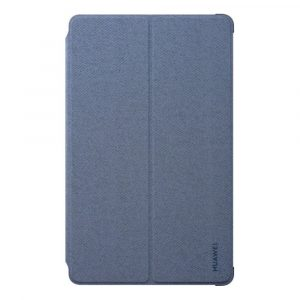 Funda Para Tablet MatePad T8 Huawei 8 Pulgadas Color Azul Mar