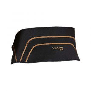 Cinturón Lumbar Copper Fit
