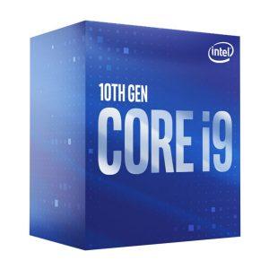 Procesador Intel Core i9-10900 2.80 Ghz