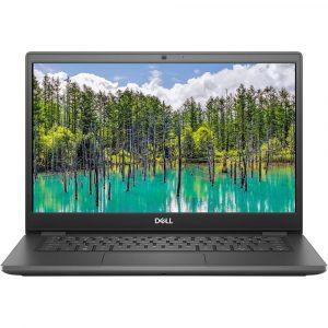Dell Latitude 3410 i7-10510U 8GB RAM 1TB Windows 10 Pro