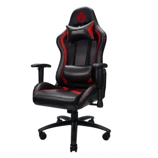Fantech Gaming GC-181 Rojo