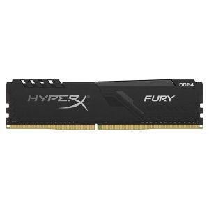 Memoria RAM para Desktop HyperX 8GB 2400 Mhz