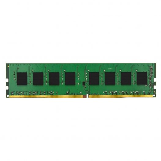 Memoria RAM para Desktop Kingston DDR4 8GB 2666 Mhz