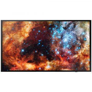 Samsung DB49J TV Pantalla de señalización LED 49'' Full HD