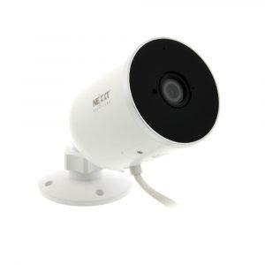 Hilook Mini cámara Bullet fija de 1 MP