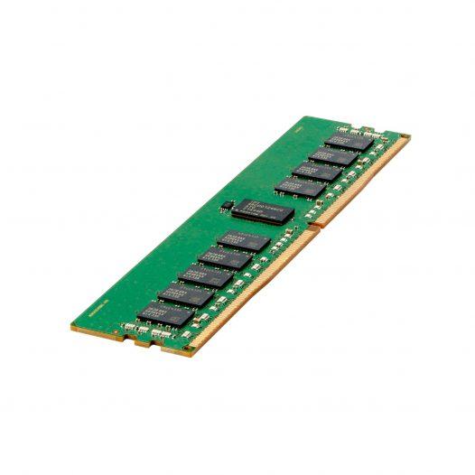 Memoria RAM para Servidor HPE 16GB DDR4-2933 CAS 21