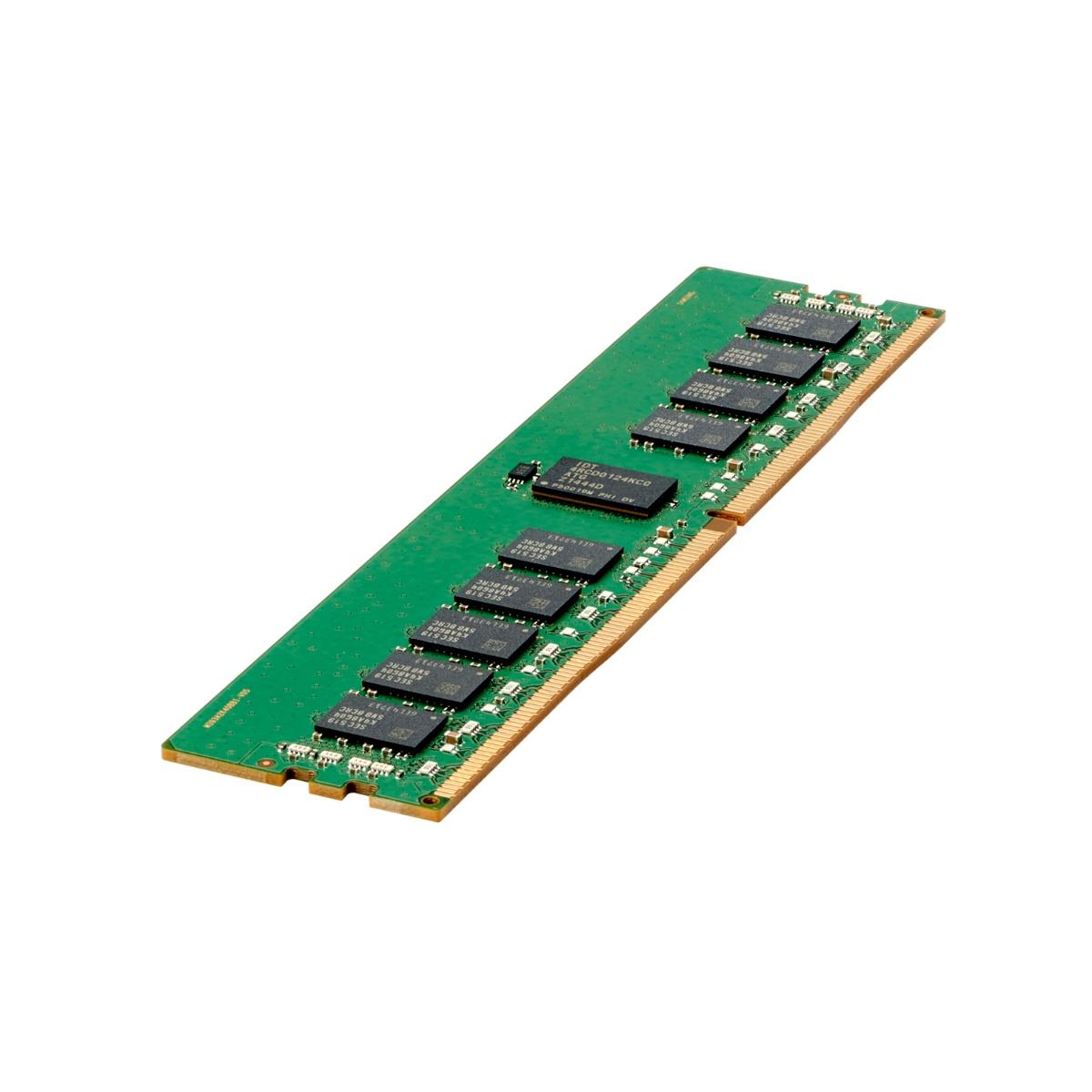 P00922-B21-HP-1200×1200-1-1.jpg