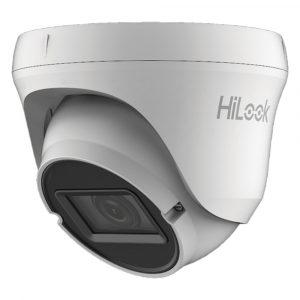 HiLook CCTV Cámara tipo Domo 1080P