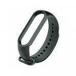 Xiaomi pulsera para Mi Band color Gris Oscuro
