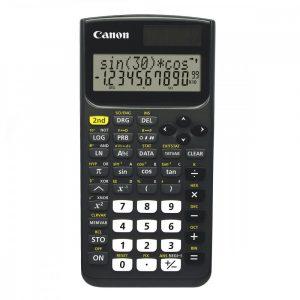 Calculadora Científica Canon F-730SX DBL
