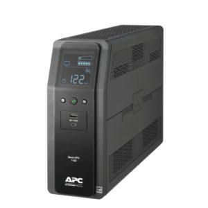 UPS Pro BR 1100VA APC