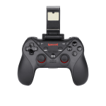 GamePad CERES G812 ReDragon