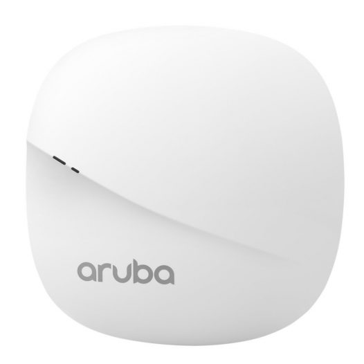 Punto de Acceso HPE Aruba AP-303