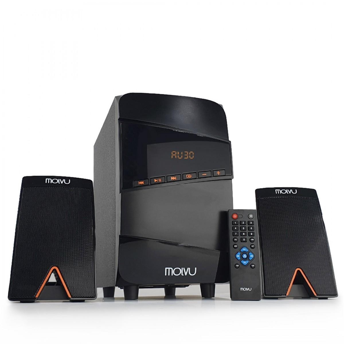 MOLVU-LEX2-1000X1000-10-1.jpg