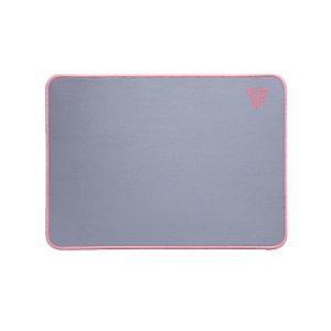 Mousepad Gaming Sven MP35 Edición Sakura color Rosa Fantech