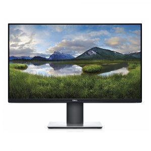 "Dell Monitor 27"" P2719H HDMI VGA y Displayport"