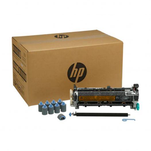 Kit de Mantenimiento HP LaserJet Q5421A