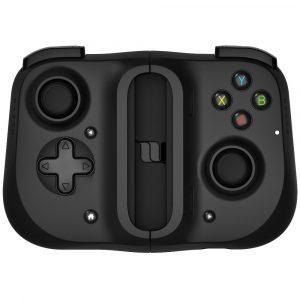 Razer Kishi Gamepad para Android