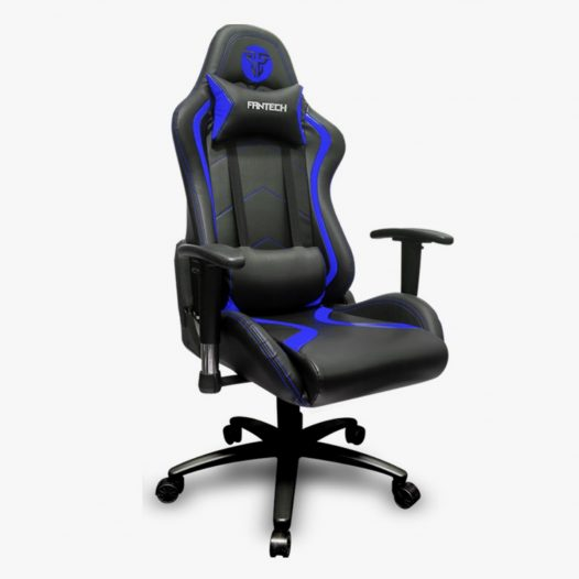Fantech Gaming GC-181 Azul