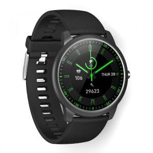 Reloj inteligente modelo T3 Negro