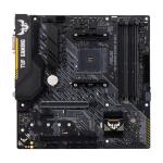 Placa Madre AMD B450M-Plus II (AM4) MicroATX Asus