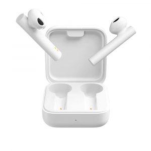Xiaomi Mi True 2 Basic Audífonos Bluetooth Blancos