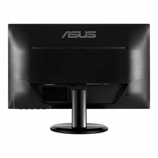 Monitor ASUS VA229HR Eye Care: 21.5 pulgadas, Full HD, IPS, 75Hz
