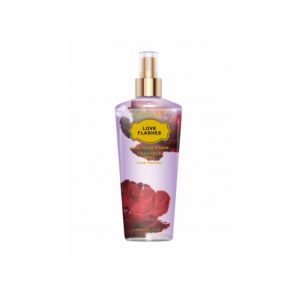 Love Flashes Love Fantasy Fragrance Mist