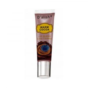 Lip Gloss Warm Cocoa 14ml