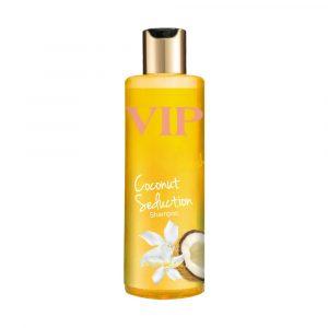 Coconut Seduction VIP Shampoo
