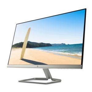 Monitor HP 27FW con Salida HDMI VGA Full HD 1080p 5ms IPS