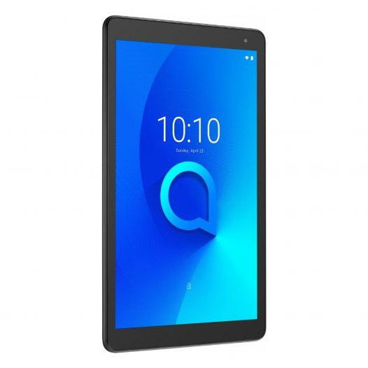 """Tablet Alcatel 1T (8092) 16GB ROM + 2GB RAM 10.1"""""""