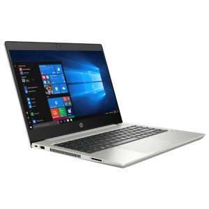 "Laptop HP ProBook G7 i5-10210U 8GB RAM + 512GB 14"" Win10 Pro"
