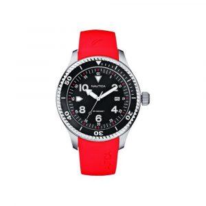 Nautica A14561G Reloj para Hombre