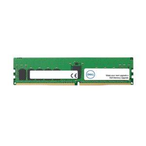 Memoria RAM para Servidor Dell DDR4 de 16GB de 3200 Mhz ECC