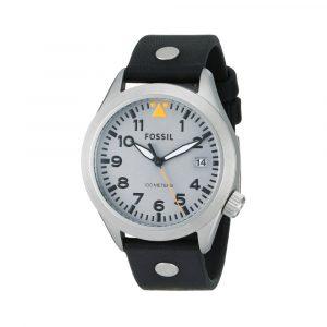 Fossil AM4560 Reloj para Hombre