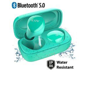 Audifono Bluetooth Bubble Gum True Wireless Ina
