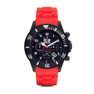 Reloj Ice Watch Rojo